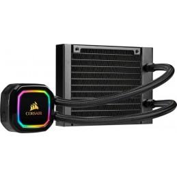 ASRock 1151 Z270 Extreme4 ATX DDR4 USB3.1