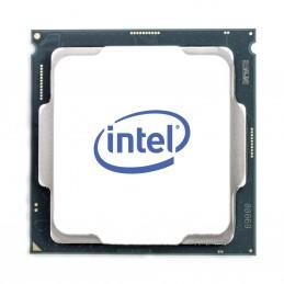 PC ASTERION INTEL i5 7400 3.0GHz DDR4 8Gb M.2 256Gb HDD 1Tb GTX1060-6