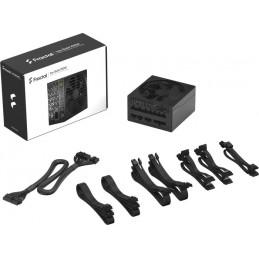 ASRock FM2+ FM2A68M-DG3+ M-ATX DDR3 SATA2