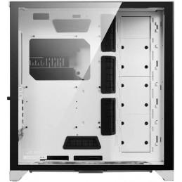 PC SPECIALE ULTRA INTEL i7 7700K 4.2GHz DDR4 16Gb M.2 240Gb HDD 1Tb GTX1080-8