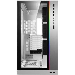 PC SPECIALE INTEL i7 7700K 4.2GHz DDR4 16Gb M.2 240Gb HDD 1Tb GTX1060-6
