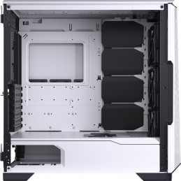 PC KAMAL INTEL i3 7100 3.9GHz DDR4 8Gb HDD 1Tb DVDRW GTX1060-3