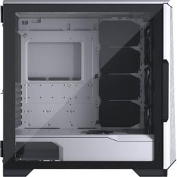 PC KAMAL PLUS INTEL i5 7500 3.4GHz DDR4 8Gb HDD 1Tb DVDRW GTX1060-3