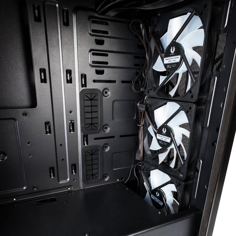 AMD AM4 Ryzen 5 1600X 6-Core 3,6GHz 19Mb 95W boxed