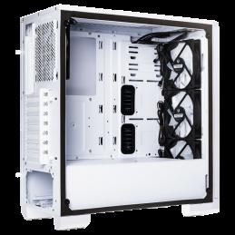 PC BALERION INTEL i7 7700 3.6GHz DDR4 8Gb HDD 1Tb GTX1070-8