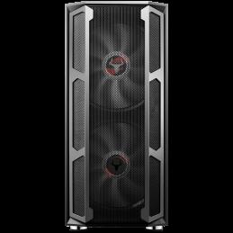 PC SEASMOKE INTEL i7 7700K 4.2GHz DDR4 16Gb M.2 250Gb HDD 1Tb GTX1080-8