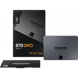 Zotac Nvidia GTX1080 Ti AMP Edition 11Gb GDDR5x PCI-Ex