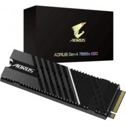 PC WILLIAMS INTEL i5 7400 3.0GHz DDR4 8Gb HDD 1Tb DVDRW GTX1060-6