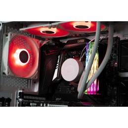 """HP 250 G5 i5 7200U 2.5GHz 4Gb 500Gb R5 M430-2 DVDRW 15.6"""" FHD W10H"""