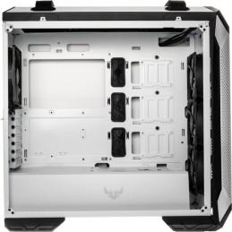 """Lenovo V110-15IAP N3350 1.10GHz 4Gb 500Gb DVDRW 15.6"""" W10H"""
