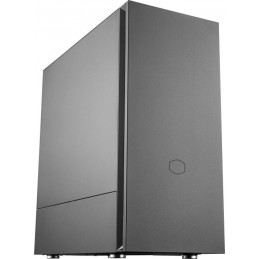 PC ROG PLUS INTEL i7 7700K 4.2GHz DDR4 16Gb M.2 250Gb HDD 1Tb GTX1070-8