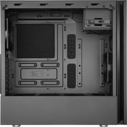 PC SPEEDSTER INTEL i5 7600K 3.8GHz DDR4 8Gb HDD 1Tb GTX1080 Ti-11