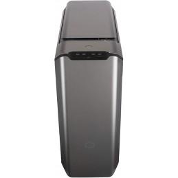 PC PUMA PLUS AMD FX-8350 4.0GHz DDR3 8Gb HDD 1Tb DVDRW GTX1060-6