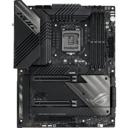 Zotac Nvidia GTX1080 Ti Mini 11Gb GDDR5x PCI-Ex
