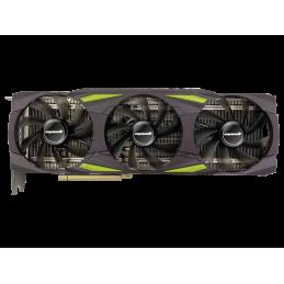 PC INFINITI  AMD Ryzen 3 1300X 3.5GHz DDR4 8Gb HDD 1Tb DVDRW GTX1050Ti-4