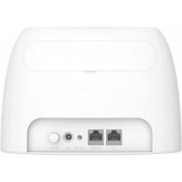 "Asus X542UR-GQ251T i5 8250 1.6GHz 4Gb 500Gb GT930MX-2 DVDRW 15.6"" W10H"