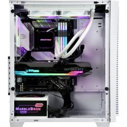 "HP 250 G5 W4M43E i5-7200 2.5GHz 8Gb 1Tb R520-2 DVDRW 15.6"" FHD W10H"