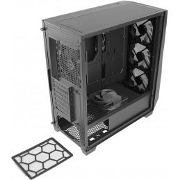 Asus Radeon RX580 Dual OC 8Gb GDDR5 PCI-Ex
