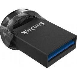 Logitech kit tastiera con mouse Wireless MK520