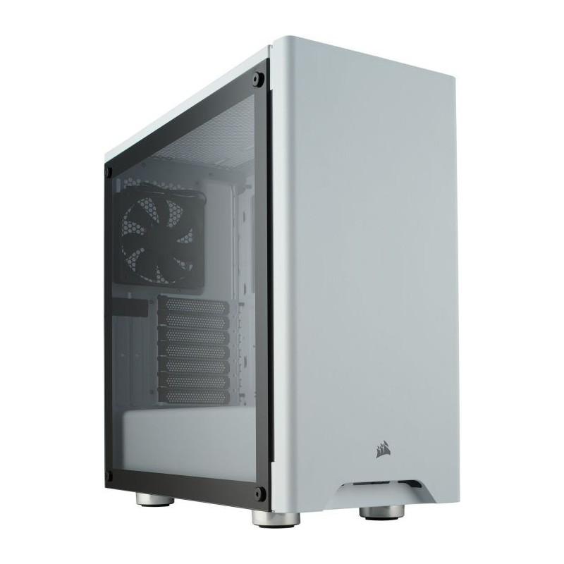 Kingston SSD V300 120Gb r450 w450 MB/s r85k w55k IOPS SATA3/2
