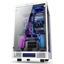 AMD AM3+ FX-4300 4-Core 3.80GHz 8Mb 95W boxed