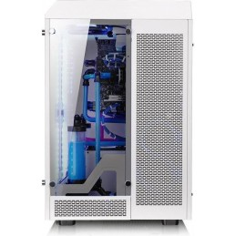 AMD AM3+ FX-6350 6-Core 3.90GHz 14Mb 125W boxed