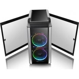 AMD FM2 A6-6400K Black Ed. 2-Core 3.90GHz HD8470D 1Mb 65W boxed