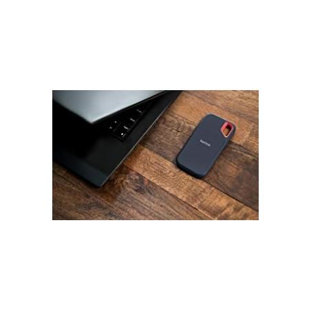 Samsung masterizzatore CD / DVD SH-224DB/BEBE SATA