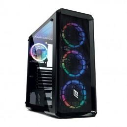 ASRock AM3+ 970 Extreme3 R2.0 ATX DDR3 SATA3