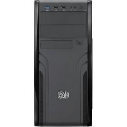 Corsair DDR3 Vengeance 16Gb (2x8Gb) 1600MHz CL10 blue