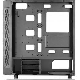 Corsair DDR3 Vengeance 8Gb (2x4Gb) 1600MHz CL9 Low Profile black