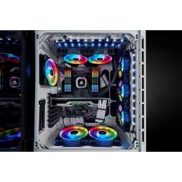 ASRock 1150 B85M Pro4 M-ATX DDR3 SATA3