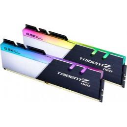 """Acer Aspire E5-575G-33SC i3 6006 2.0GHz 4Gb 500Gb GT940MX-2 DVDRW 15.6"""" W10"""