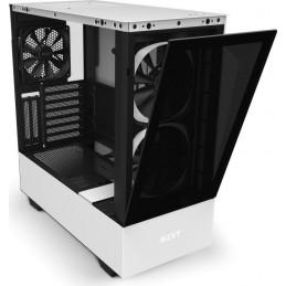 Corsair alimentatore VS650 650W