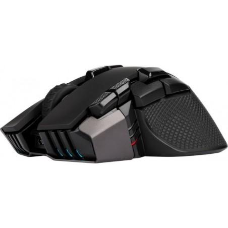 Logitech tastiera G105 Gaming