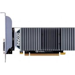PC INDY INTEL i3 4160 3.6GHz 8Gb DDR3 HDD 1Tb  DVDRW GTX960-2