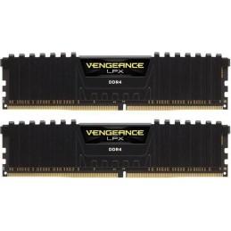 PC VOLANTE AMD X4 FX-4300 3.8GHz 4Gb DDR3 HDD 1Tb  DVDRW  R7 370-2