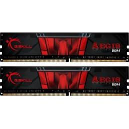 PC JALPA AMD X8 FX-8320 3.5GHz  4Gb DDR3  HDD 1Tb  DVDRW  GTX960-2