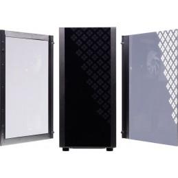 Samsung SSD 850 EVO Series Basic 500Gb r540 w520 MB/s r98k w90k IOPS SATA3/2