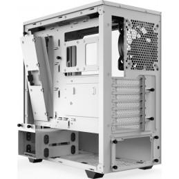 PC PRIMULA AMD A6 6400k 3.9GHz DDR3 4Gb HDD 500Gb DVDRW