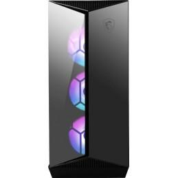 Samsung SSD 850 EVO Series Basic 2Tb r540 w520 MB/s r98k w90k IOPS SATA3/2