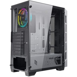 PC MUGEN i5 6500 3.2GHZ DDR4 8Gb HDD 1Tb DVDRW GTX960-4