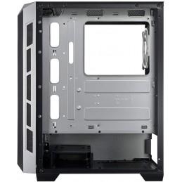 PC MUGEN PLUS.i5-6500 3.2GHZ DDR4 16Gb SSD 480Gb DVDRW GTX960-4