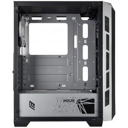 PC ECOSPRINT i5-6400 2.7GHZ DDR4 8Gb HDD 1Tb DVDRW GTX950-2