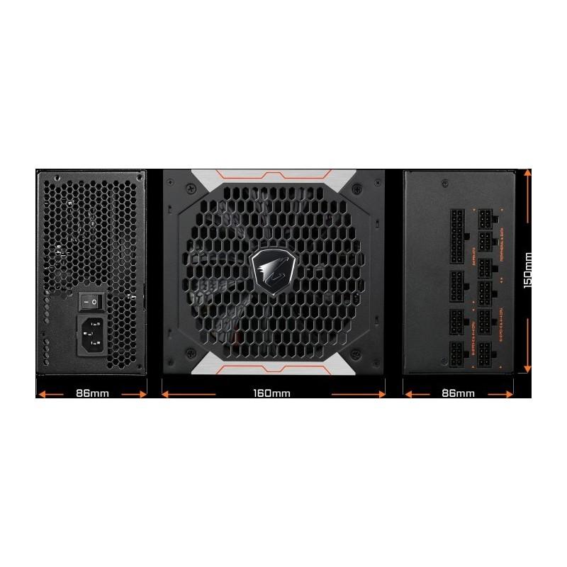 Kingston SSD UV400 240Gb  r550 w350 MB/s r90k w25k IOPS SATA3/2
