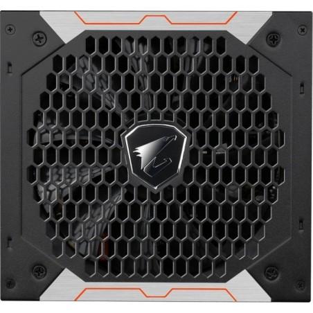 Kingston SSD UV400 480Gb  r550 w500 MB/s r90k w35k IOPS SATA3/2