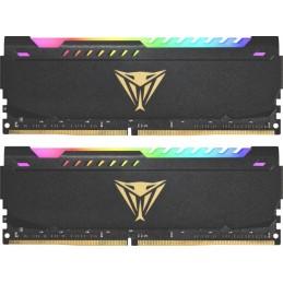 PC ELAN INTEL i5 7400 3.0GHz DDR4 8Gb HDD 1Tb DVDRW RX470-4