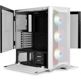 PC PHANTOM INTEL i5 7500 3.4GHz DDR4 8Gb HDD 1Tb DVDRW GTX1060-6