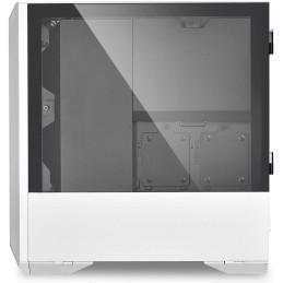 PC ETERNE INTEL i5 6500 3.2GHz DDR4 8Gb HDD 1Tb DVDRW RX480-4