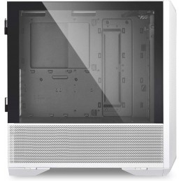 PC PATRIOT INTEL i5 6600 3.3GHz DDR4 8Gb HDD 1Tb  DVDRW GTX1070-8